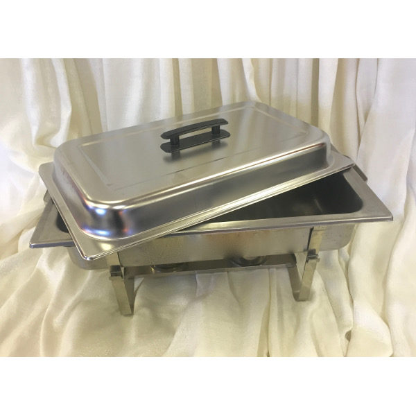 Chafing Dish – Standard