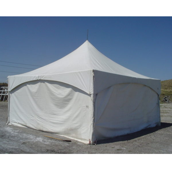 Marquee-Tent-Solid-Wall  sc 1 st  Radars Rentals & Marquee Tent Wall (Solid) - Radars Rentals